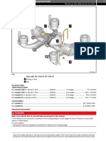 Removing,+installing,+replacing+spring+U-bolts_V1.0.pdf