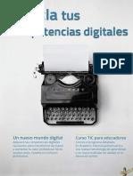 programa-curso-tic-educadores.pdf