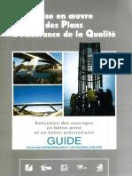 Mise_oeuvre_paq.pdf