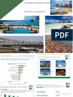Tema 5.- El Turismo Litoral