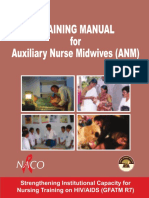 ANM-Manual HIVAIDS.pdf