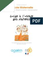Guide Mat09