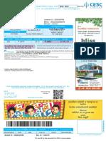 CESC_05000209786_201706.pdf