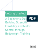 Getting+Started+Guide+2015.pdf
