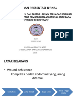 Ppt Jurnal Wd