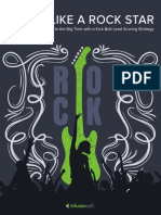 Infusionsoft_Score Like a Rockstar E-book