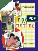 Pamela Goyan Kittler, Kathryn P. Sucher Food and culture.pdf