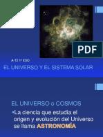 t5. EL UNIVERSO 1º ESO.pptx