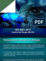 ISO_9001_2015._Control_del_Riesgo_MI-OS.pdf