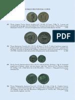 Baldwins Newyorksale 32 - 03 - Anceint Roman and Byzantine Coins