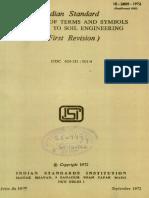 2809.pdf