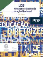 ldb_13ed.pdf