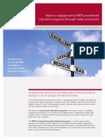 ZS Snapshot HCPNeedsAssessment.pdf