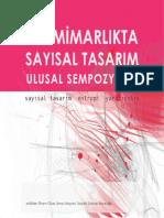 SayisalTasarim2013