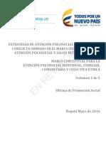 V1. Marco conceptual Atenc Psicosocial 070516.pdf