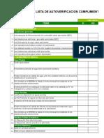Auto - Evaluaciones marco legal.xlsx