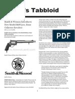 AmmoLand Firearms News Aug 11th 2010