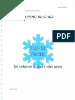 Rapport-BEP-Thomas.pdf