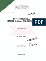074951.pdf