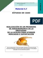 mater4.7