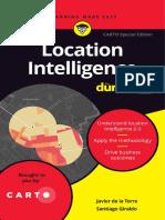 Location-Intelligence-For-Dummies-ebook.pdf