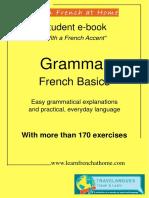 Sample_Basics_Grammar_Book.pdf