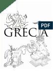 GRECIA cuadernillo.pdf
