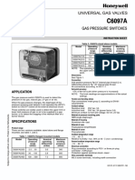 C6097 Europe Pressure Switch Model.pdf