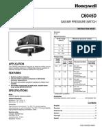ml-c6045d-instr-sheet-sz20r1205 - C6045D