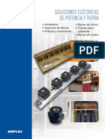 P1126B-EUSP.pdf