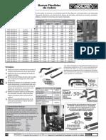 Parte14-Nollflex.pdf