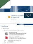 01-D-LECTURE-Course-introduction-and-program.pdf
