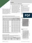Rittal_3528000_Technical_details_3_3216.pdf