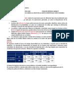Ejercicios_T5_Dise-ʢ̱os factoriales