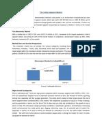 indian-apparel-market.pdf
