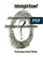 WHAT-CRIMINOLOGIST-KNOWS-BY-CJPR.pdf