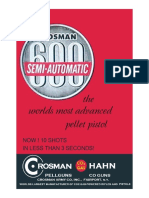 600 Owner's Manual Old.pdf