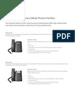 business-media-phone-portfolio-quick-reference-guide-enus.pdf
