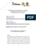 CAMPO Y DISPOSITIVO EN LA CONFIGURACIÓN DE LA COMUNICACIÓN A.pdf