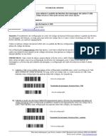 1394309415-Leitores_S-500_Manual_07_Configuracao Para Alterar Padrao de Termino de Leitura Do Codigo (ENTER,TAB,Nenhum)