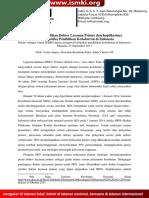 Program_Pendidikan_Dokter_Layanan_Primer.pdf