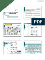 Curso de Internet_Intranet.pdf