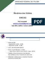 Mecânica+dos+Sólidos+Aula+1-2.pptx