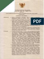 SK-UMK-Jabar-2016-Non-Sektor.pdf