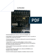 95089708 Manual Clpduino