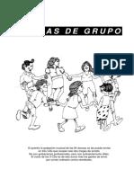 danzas-de-grupo.pdf