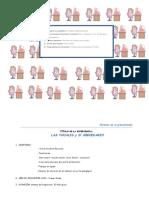 LAS VOCALES Y EL ABECEDARIO.pdf