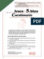 60 Meses Cuestionario.pdf