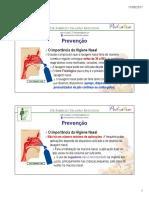 Higiene Nasal.pdf