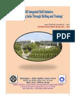 20170728121126CSIR-CSIO Information Brochure (PG) - 2017
